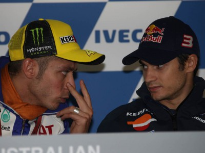 MotoGP big guns ready for Phillip Island action