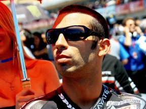 2009 season review: Marco Melandri
