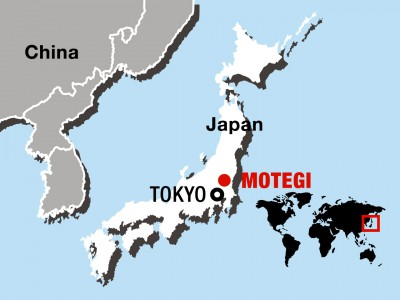 Circuit guide: all you need to know about Twin Ring Motegi