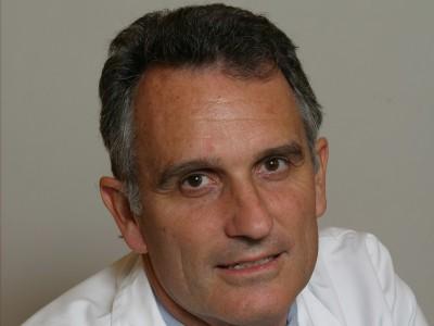 Il Dottor Xavier Mir nominato presidente di Wings for Life Spagna