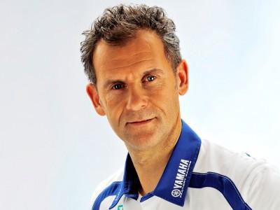 Zeelenberg commente son retour dans le Championnat du Monde