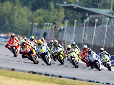 Aperol nuovo sponsor ufficiale MotoGP