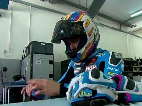 Así se ha desarrollado la pretemporada de MotoGP