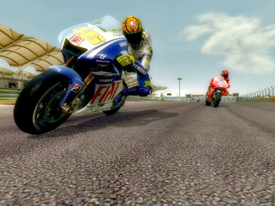 MotoGP 09/10 on sale today!