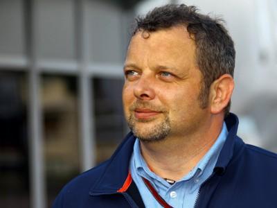 Speaker's Corner Jerez: La opinión de Ian Wheeler tras la QP