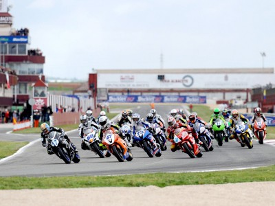 CEV Buckler arrives at Albacete