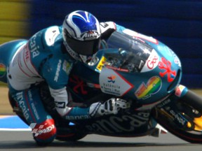 Terol to defend Championship lead from pole in Le Mans