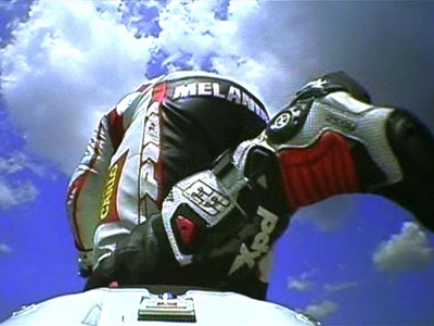 Gran Premio d'Italia TIM: OnBoard