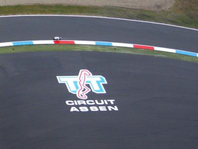 RTL 7 trasmetterà il TIM TT Assen