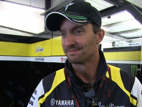 Edwards takes positives from ninth place