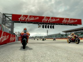 First MotoGP 09/10 update available now!