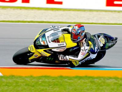 """Edwards satisfeito com """"descoberta"""" de Brno"""
