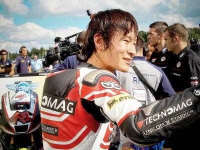 Funeral de Tomizawa realiza-se esta semana