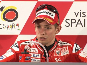 Grand Prix of Japan press conference
