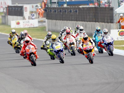 Review the Grand Prix of Japan
