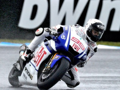 Qualifying cancelled at Estoril