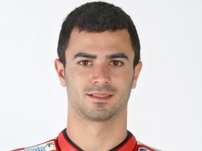 テック3・レーシング、来季はデ・メッリオ&スミスを起用