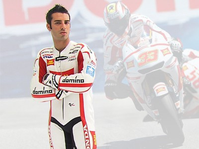 Marco Melandri: 2010 season review