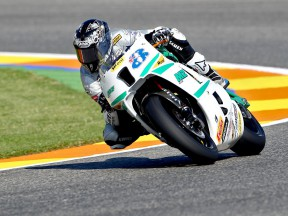 MZ confirm West and Neukirchner for 2011