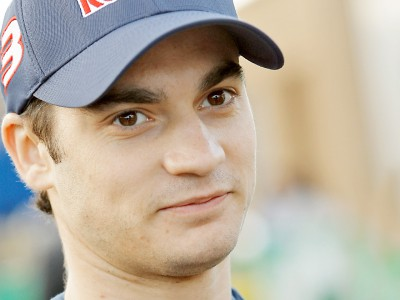 Pedrosa to resume full training in January