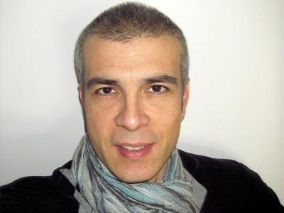 Corrado Cecchinelli nommé Directeur Technique du MotoGP