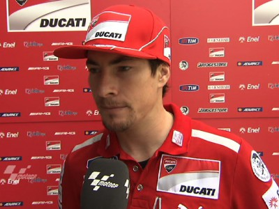 Hayden looking for more from final Test