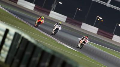 ¡Ya está aquí el Fantasy MotoGP 2011!