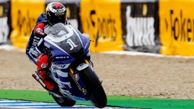 J.ロレンソ、最多勝利数タイに追いつく