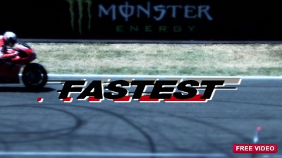'Fastest' due for summer release