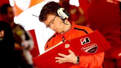 Bridgestone présente sa nouvelle sélection de pneus pour Brno