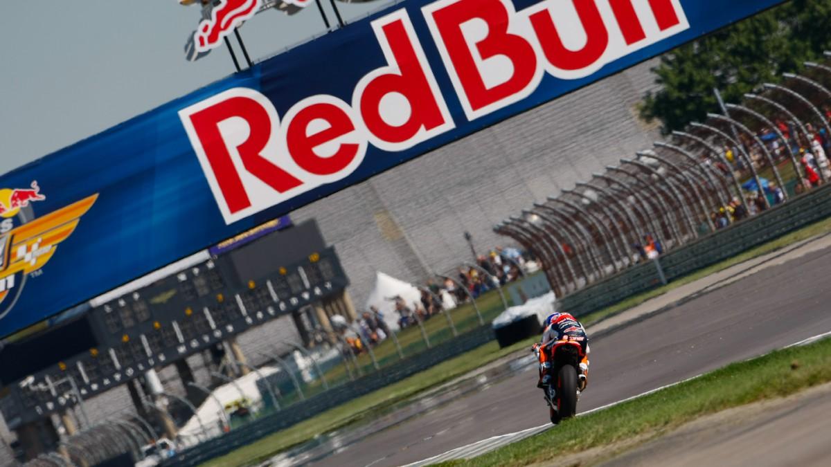 Indianapolis motor speedway set to host motogp until 2014 for Indianapolis motor speedway calendar