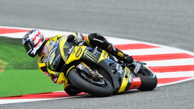 Edwards takes a superb seventh in Misano qualifying