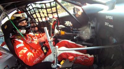 Lorenzo and Cardús impress in Barcelona 24 Hour race