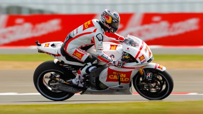 Simoncelli takes top form to Japan as Aoyama hopes for successful home race