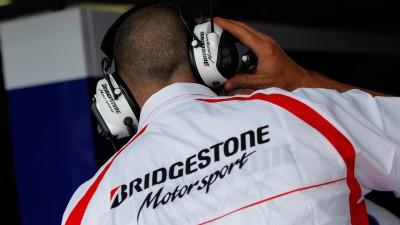 Bridgestone analizza il Grand Prix of Japan