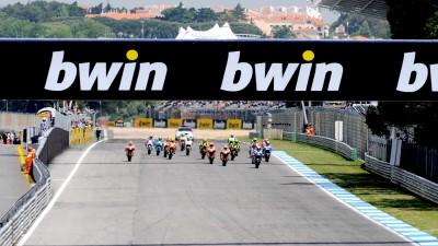 bwinが2013年までチャンピオンシップをサポート