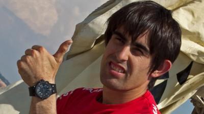Avintia Racing sera dans les trois catégories du Championnat du Monde en 2012