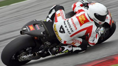 Bautista confident for 2012 after Test