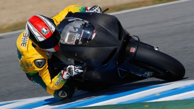 """Pasini: """"Our goal is to compete against the other CRTs"""""""