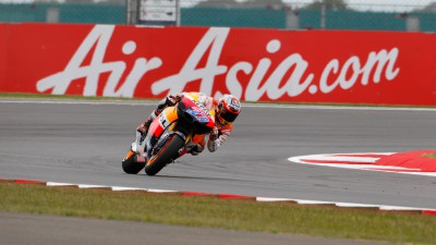 エアアジアが日本GP&オーストラリアGPのタイトルスポンサーに