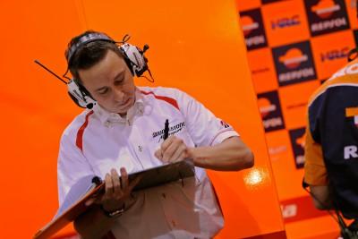 Bridgestone Estoril MotoGP™ debrief