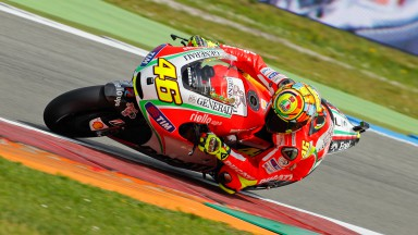 Ducati Team extra motivated ahead of Mugello race