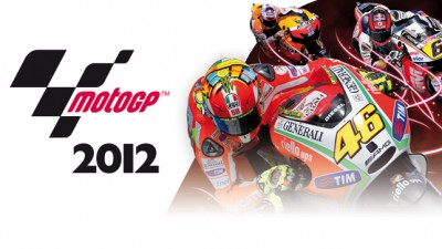 The official  MotoGP™ World Championship game now on your mobile!