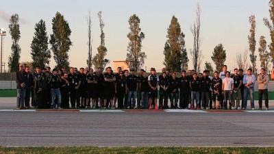 Le CIP tient la seconde édition du Shoya's Day à Alès