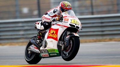 Fourth and fifth row starts for Bautista and Pirro