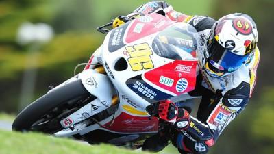 Rossi : 'Dire que je suis déçu est un euphémisme'