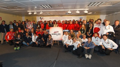 アルギニャーノ・レーシング、来季は2人体制