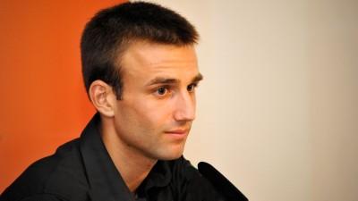 イオダ・レーシング、ザルコと2013年から2年契約