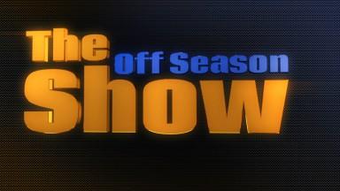 Sie sind im MotoGP™-Fieber? Sichern Sie sich die Off-Season-Show, live auf motogp.com