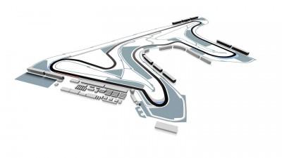 Comunicato sull'esclusione del GP d'Argentina dal calendario 2013
